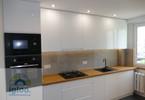 Morizon WP ogłoszenia | Mieszkanie na sprzedaż, Kielce os. Na Stoku, 63 m² | 8701