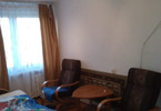 Morizon WP ogłoszenia | Mieszkanie na sprzedaż, Kielce Jagiellońska, 47 m² | 6809
