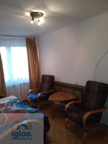 Morizon WP ogłoszenia   Mieszkanie na sprzedaż, Kielce Jagiellońska, 47 m²   6809