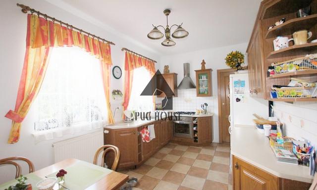 Dom na sprzedaż <span>Toruń, Wrzosy</span>