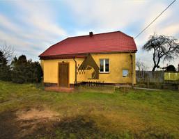 Morizon WP ogłoszenia | Dom na sprzedaż, Głuchowo, 120 m² | 5850