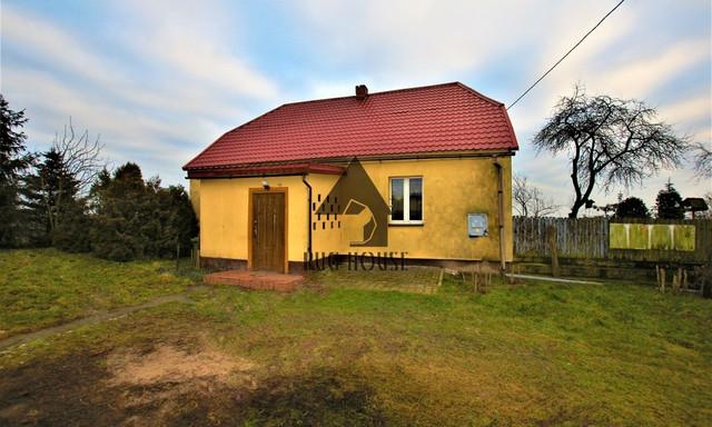 Dom na sprzedaż <span>Toruński, Chełmża, Głuchowo</span>