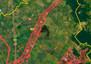Morizon WP ogłoszenia | Działka na sprzedaż, Rogówko, 13000 m² | 6351