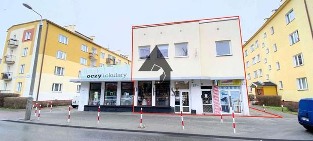 Lokal na sprzedaż 174 m² Toruń Bażyńskich - zdjęcie 1