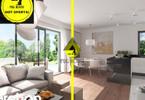 Morizon WP ogłoszenia | Dom na sprzedaż, Łysomice, 125 m² | 7625