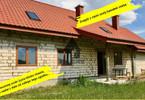 Morizon WP ogłoszenia | Dom na sprzedaż, Brzozówka, 150 m² | 4255