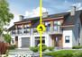 Morizon WP ogłoszenia | Dom na sprzedaż, Łysomice, 125 m² | 6191