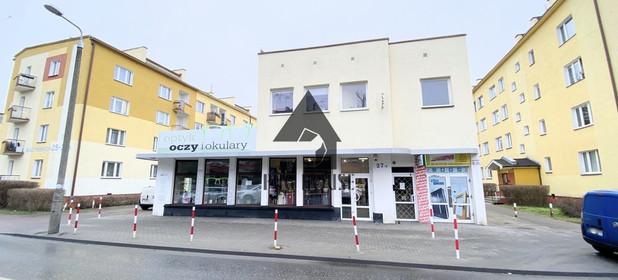 Lokal na sprzedaż 174 m² Toruń Bażyńskich - zdjęcie 3