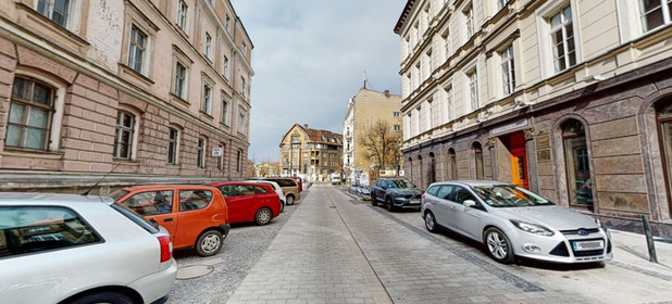 Lokal gastronomiczny na sprzedaż 86 m² Poznań Stare Miasto Stary Rynek Taczaka - zdjęcie 2
