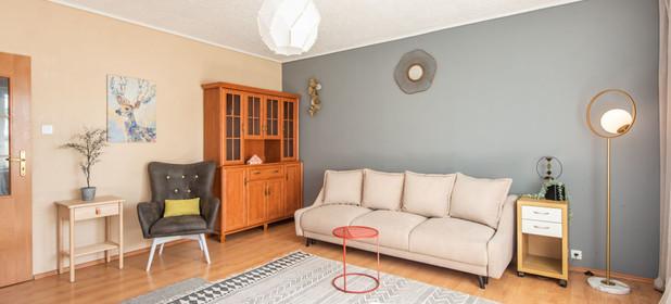 Mieszkanie na sprzedaż 64 m² Poznań Antoninek-Zieliniec-Kobylepole Antoninek Mścibora - zdjęcie 3