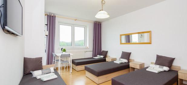 Mieszkanie do wynajęcia 20 m² Gdynia Leszczynki Leszczynki - zdjęcie 1