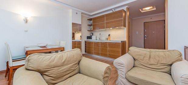 Mieszkanie do wynajęcia 60 m² Sopot Dolny Jana Jerzego Haffnera - zdjęcie 2