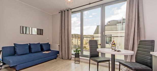 Mieszkanie do wynajęcia 32 m² Sopot Dolny Niepodległości - zdjęcie 1