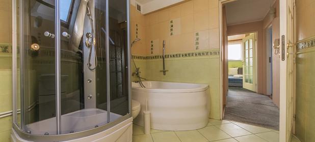 Mieszkanie do wynajęcia 250 m² Gdynia Pogórze Jana Kasprowicza - zdjęcie 3