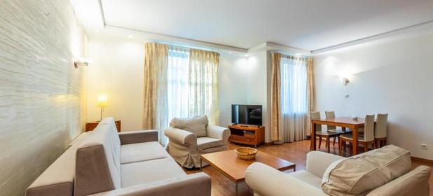 Mieszkanie do wynajęcia 60 m² Sopot Dolny Jana Jerzego Haffnera - zdjęcie 1