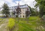 Morizon WP ogłoszenia | Mieszkanie na sprzedaż, Sopot Dolny, 52 m² | 5192