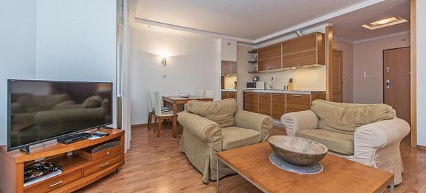 Mieszkanie do wynajęcia 60 m² Sopot Dolny Jana Jerzego Haffnera - zdjęcie 3