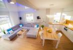 Morizon WP ogłoszenia | Mieszkanie na sprzedaż, Gdańsk Oliwa, 130 m² | 5139