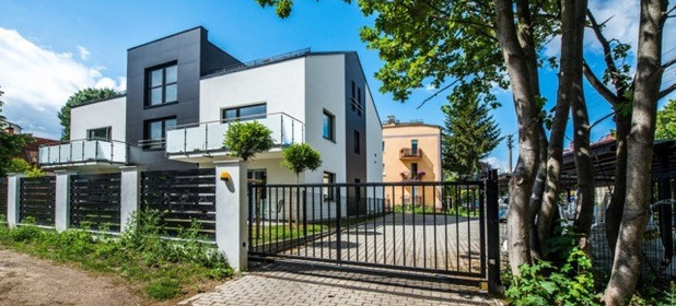 Mieszkanie na sprzedaż 130 m² Gdańsk Oliwa Artura Grottgera - zdjęcie 2