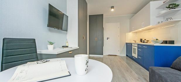 Mieszkanie do wynajęcia 28 m² Sopot Dolny Niepodległości - zdjęcie 1