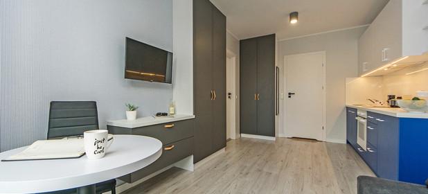 Mieszkanie do wynajęcia 28 m² Sopot Dolny Niepodległości - zdjęcie 2