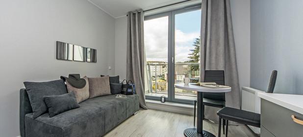 Mieszkanie do wynajęcia 28 m² Sopot Dolny Niepodległości - zdjęcie 3