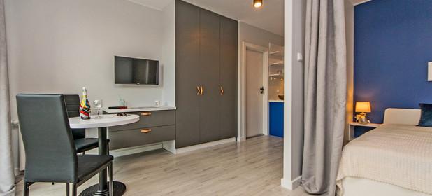 Mieszkanie do wynajęcia 32 m² Sopot Dolny Niepodległości - zdjęcie 2