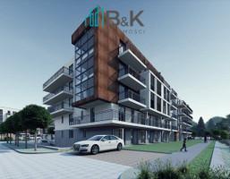 Morizon WP ogłoszenia | Mieszkanie na sprzedaż, Pruszcz Gdański Gen. Władysława Sikorskiego, 70 m² | 2750