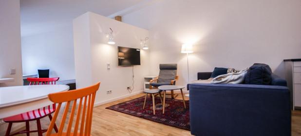 Mieszkanie do wynajęcia 50 m² Kraków Kremerowska - zdjęcie 2
