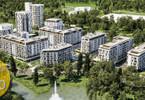 Morizon WP ogłoszenia | Mieszkanie na sprzedaż, Rzeszów Ignacego Paderewskiego, 70 m² | 4573