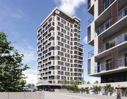 Morizon WP ogłoszenia | Mieszkanie na sprzedaż, Rzeszów Ignacego Paderewskiego, 61 m² | 5173
