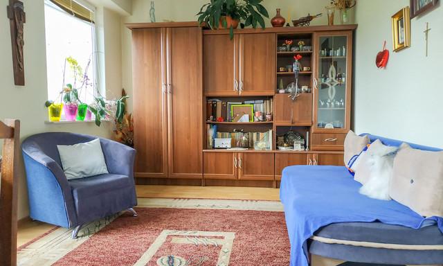 Mieszkanie na sprzedaż <span>Rzeszów, Nowe Miasto, Podwisłocze</span>