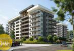 Morizon WP ogłoszenia | Mieszkanie na sprzedaż, Rzeszów Lubelska, 86 m² | 2249