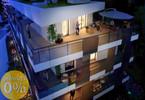 Morizon WP ogłoszenia | Mieszkanie na sprzedaż, Rzeszów Urocza, 64 m² | 4575