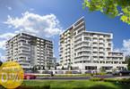 Morizon WP ogłoszenia | Mieszkanie na sprzedaż, Rzeszów Ignacego Paderewskiego, 44 m² | 3928