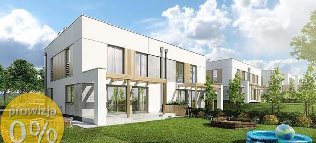 Dom na sprzedaż 117 m² Rzeszów Budziwój Herbowa - zdjęcie 1