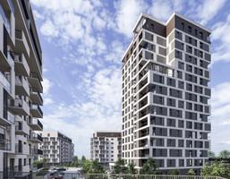 Morizon WP ogłoszenia   Mieszkanie na sprzedaż, Rzeszów Ignacego Paderewskiego, 55 m²   5177