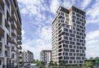 Morizon WP ogłoszenia | Mieszkanie na sprzedaż, Rzeszów Ignacego Paderewskiego, 55 m² | 5177