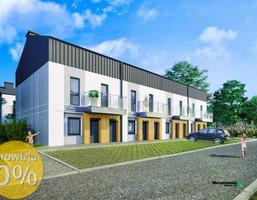 Morizon WP ogłoszenia   Mieszkanie na sprzedaż, Rzeszów Świętojańska, 49 m²   9023