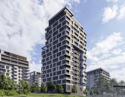 Morizon WP ogłoszenia | Mieszkanie na sprzedaż, Rzeszów Ignacego Paderewskiego, 47 m² | 5178