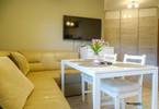 Morizon WP ogłoszenia | Mieszkanie na sprzedaż, Rzeszów Drabinianka, 50 m² | 9405