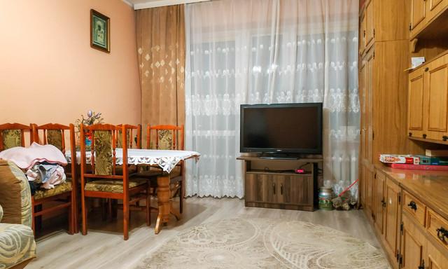 Mieszkanie na sprzedaż <span>Rzeszów, Krakowska-Południe, Stanisława Stojałowskiego</span>