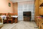 Morizon WP ogłoszenia | Mieszkanie na sprzedaż, Rzeszów Krakowska-Południe, 48 m² | 6651