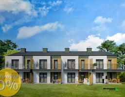 Morizon WP ogłoszenia   Mieszkanie na sprzedaż, Rzeszów Świętojańska, 49 m²   8912