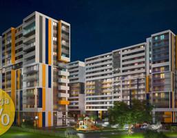 Morizon WP ogłoszenia | Mieszkanie na sprzedaż, Rzeszów al. Powstańców Warszawy, 45 m² | 9891