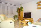 Morizon WP ogłoszenia | Mieszkanie na sprzedaż, Rzeszów Witolda Świadka, 53 m² | 1341