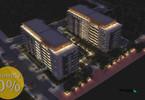 Morizon WP ogłoszenia | Mieszkanie na sprzedaż, Rzeszów Lubelska, 40 m² | 5852