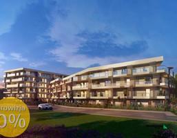 Morizon WP ogłoszenia | Mieszkanie na sprzedaż, Rzeszów Urocza, 61 m² | 4582
