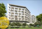 Morizon WP ogłoszenia | Mieszkanie na sprzedaż, Rzeszów Paderewskiego, 61 m² | 4577