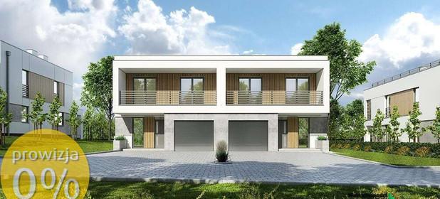 Dom na sprzedaż 117 m² Rzeszów Budziwój Herbowa - zdjęcie 2